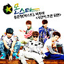 Monstar OST Part.2 - Jun Hyung ft. BTOB ft. Ha Yeon Soo