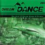 Bài hát If I Were You - Dream Dance