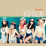 Tonight (Single) - Spica