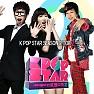 Bài hát Karma Chameleon - Bang Yedam & Akdong Musician - Various Artists