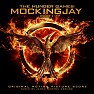 The Hunger Games: Mockingjay, Pt. 1 (Score) - James Newton Howard