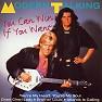 Bài hát You Can Win If You Want (Instrumental) - Modern Talking