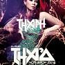 Album Bạc Trắng Tình Đời (Non Stop 2012) - Thanh Thảo