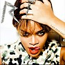 Talk That Talk (Standard Edition) - Rihanna