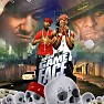 Game Face (CD1) - Juelz Santana ft. Lil Wayne