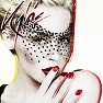 Bài hát In My Arms - Kylie Minogue