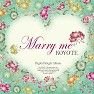 Marry Me - Koyote