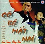 C B Mt Nai - Lam Trng ft. Bng Kiu