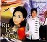 Bài hát Thương Nhau Lý Tơ Hồng - Cẩm Ly  ft.  Quang Linh