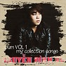 My Collection Songs - Nguyễn Đình Vũ