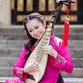 Bài hát Lý Kéo Dài (Dân Ca Nam Bộ) - Dương Bảo Hân