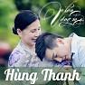 Vu Lan Vắng Mẹ - Hùng Thanh