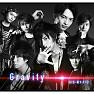 Bài hát Gravity - Kis-My-Ft2