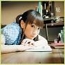Bài hát Coloring - Horie Yui