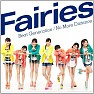 Beat Generation / No More Distance - Fairies