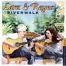 Riverwalk - Lara & Reyes