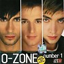 Bài hát Despre Tine - O-Zone