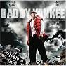 Bài hát De La Paz Y De La Guerra - Daddy Yankee