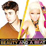 Beauty And A Beat (Single) - Justin Bieber,Nicki Minaj