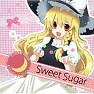 Bài hát 恋色飛行 - Sugar Moon