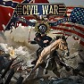 Bài hát Gods And Generals - The Civil Wars, Civil War
