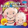 Lovely Baby & Mommy - Raimond Lap