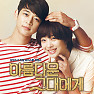 To The Beautiful You OST Part.2 - Sunny,Luna,Onew