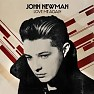 Bài hát Love Me Again - John Newman