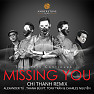 Album Missing You (Chi Thanh Remix) - Thanh Bùi, Alexander Tú
