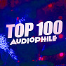 Album Top 100 Nhạc Audiophile Âu Mỹ Hay Nhất - Various Artists