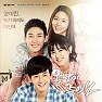 Bài hát No Matter What They Say - Yang Mi Jin