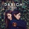 Bài hát Cry Again - Davichi