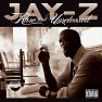 Rare And Unreleased (Pt.2) - Jay-Z