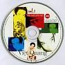 Bài hát Nước Mắt - Việt Quang