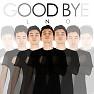 Goodbye - LNO
