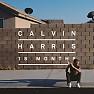 Bài hát Thinking About You - Calvin Harris , Ayah Marah