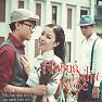Bài hát LK Đêm Tâm Sự Hai Lối Mộng - Hoàng Như Ngọc, Quang Phước