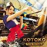 Bài hát Loop the loop - Kotoko