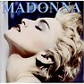 Bài hát La Isla Bonita - Madonna