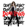 Bài hát Don't Forget - Demi Lovato