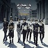 Album Destiny - Infinite
