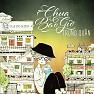Album Chưa Bao Giờ (Single) - Trung Quân Idol