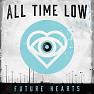 Bài hát Don't You Go - All Time Low