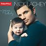 Bài hát You Are My Sunshine - Nick Lachey