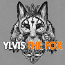 Bài hát The Fox (What Does The Fox Say?) (Instrumental) - Ylvis