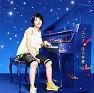 Bài hát ほうき星(Houkiboshi) - Younha