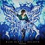 Bài hát Blue Blaze (Off Vocal) - Faylan