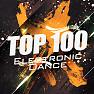 Album Top 100 Nhạc Electronic/Dance Âu Mỹ Hay Nhất - Various Artists