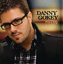 Bài hát My Best Days Are Ahead Of Me - Danny Gokey