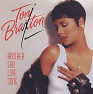 Another Sad Love Song (CDM) - Toni Braxton